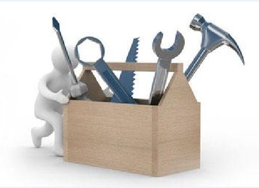 亚博手机网页版专业维修服务